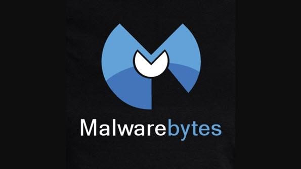 گرفتن پشتیبان از بهروزرسانیهای نرمافزار امنیتی Malwarebytes Anti-Malware