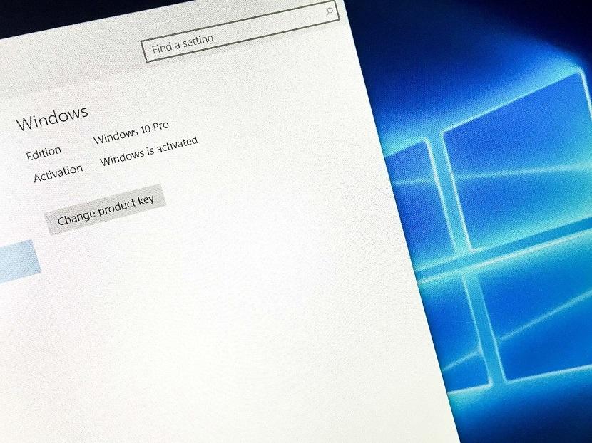 انتقال آسان از ویندوز 10 Home به Pro بدون از دست دادن برنامههای نصبشده