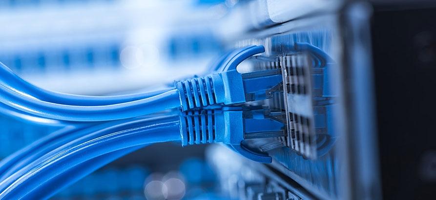 غیرفعال کردن شبکهی وایفای به طور خودکار به هنگام اتصال از طریق کابل