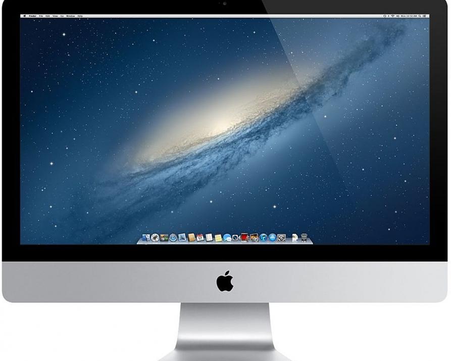 دانلود فایل در محیط ترمینال در سیستم عامل Mac OS X