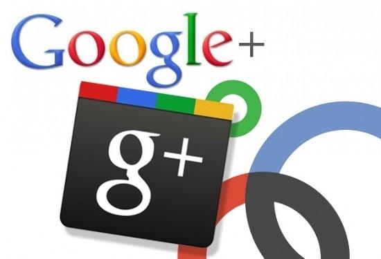 جلوگیری و محدود سازی دریافت ایمیل از جانب کاربران گوگل پلاس در Gmail