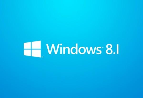 نمایش دسکتاپ به جای صفحهی Start پس از ورود به ویندوز 8.1