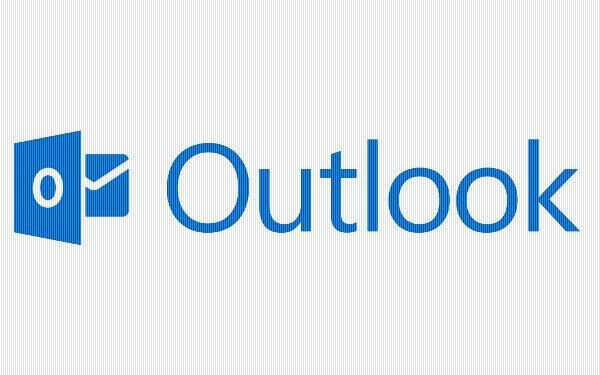 ارسال یک ایمیل به تمامی مخاطبان در Outlook.com