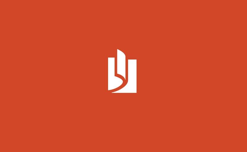 کلیدهای میانبر اپلیکیشن Reader در ویندوز 8