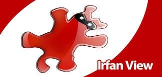 تشخیص فتوشاپی بودن تصاویر به وسیله نرمافزار IrfanView