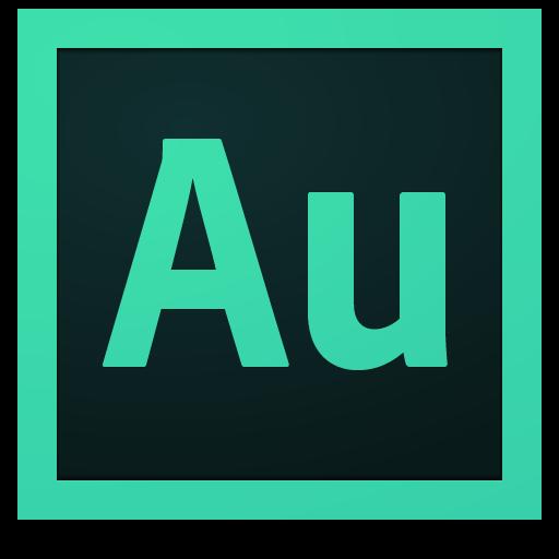 توپهای رنگی مخفی شده در نرم افزار Adobe Audition