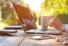 9 نکته برای استفاده از لپتاپ در هوای گرم و مرطوب