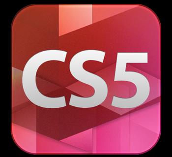 مجموعهی نکات مخفیشده در Adobe CS5