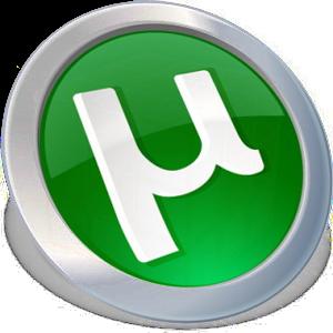 انتخاب بهترین فایل جهت دانلود از Torrent