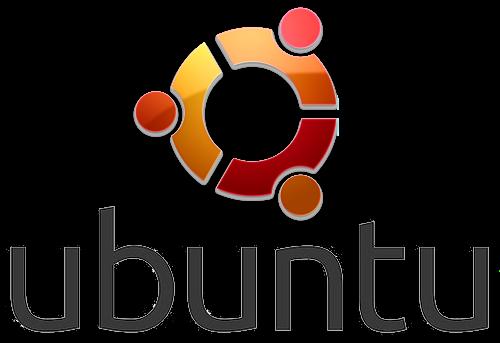 احیای Ubuntu ازدسترفته
