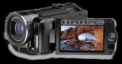 چند ترفند جهت انتخاب یک دوربین فیلمبرداری دیجیتال ماندگار
