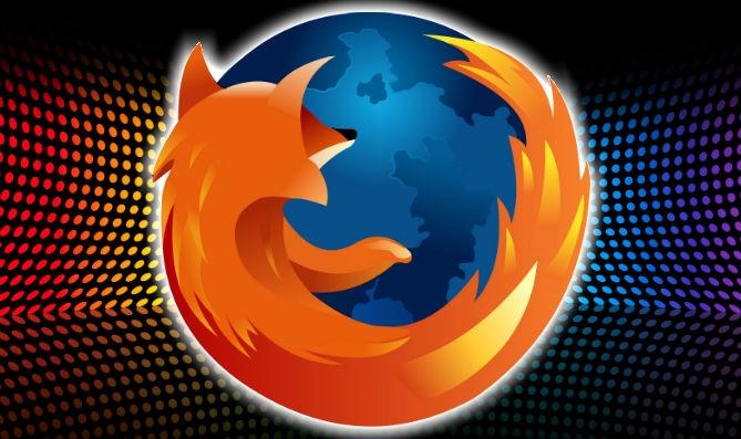 9 راه برای استفاده بهتر از فایرفاکس