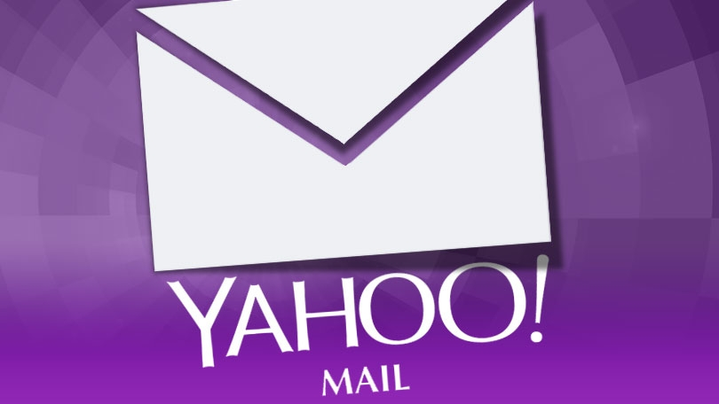 3 ترفند کوچک در Yahoo Mail
