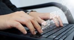 تغییر فونت پیشفرض ایمیلهای ارسالی در نرمافزار Outlook