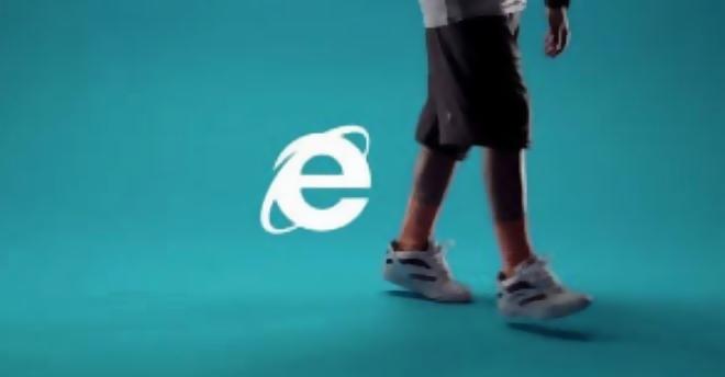 رد پاهای به جا مانده در IE را مدیریت کنید!