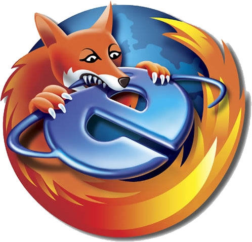 19 دلیل برای استفاده از فایرفاکس به جای اینترنت اکسپلورر