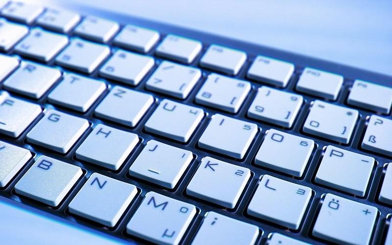 فوتوفن کلیدهای میانبر در هنگام استفاده از اینترنت