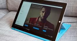 نحوهی حذف Groove Music از ویندوز 10