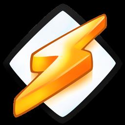 مشاهدهی فایلهای با فرمت DAT در نرمافزار Winamp