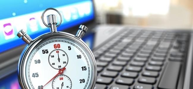 اتوماتیک روشن نمودن کامپیوتر در یک زمان خاص