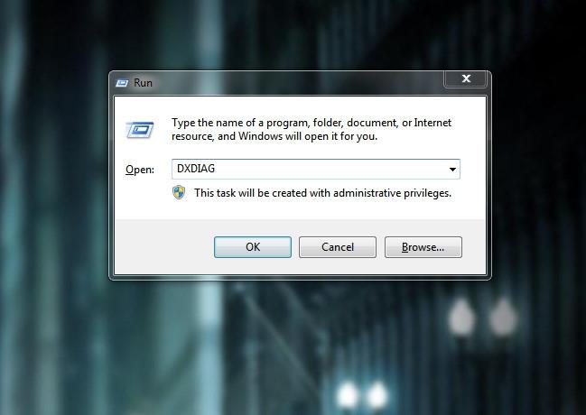 مشاهده اطلاعات سختافزاری به شکل نرمافزاری