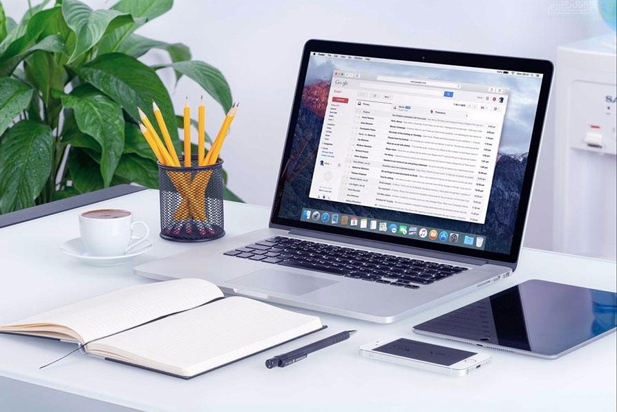 پاسخگویی خودکار و هوشمند به ایمیلهای دریافتی