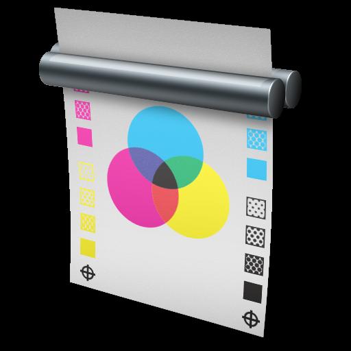 5 ترفند حیاتی برای دارندگان پرینتر رنگی