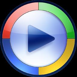 ترفندهایی در Windows Media Player با استفاده از رجیستری