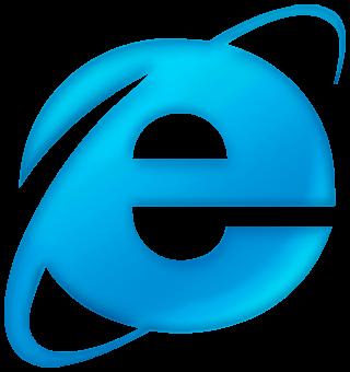 3 ترفند کوچک در مرورگر Internet Explorer