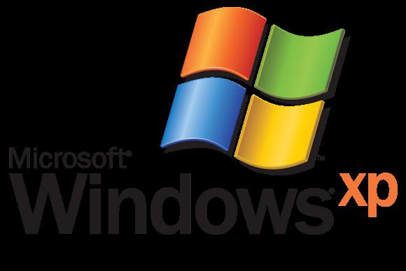 بیش از 200 نوع از کلیدهای میانبر در ویندوز XP