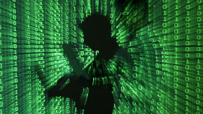 ترفندهایی برای جلوگیری از هک شدن وبلاگ