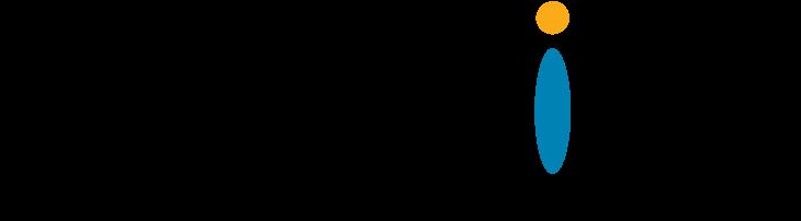 حل مشکل ارسال فایلهای SIS در سیستم عامل سیمبین