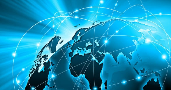 23 ترفند مفید برای افزایش سرعت عملکرد در اینترنت