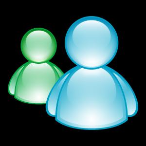 از دست Windows Messenger خلاص شوید!