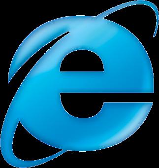 نصب مجدد اینترنت اکسپلورر در ویندوز XP به سادگی