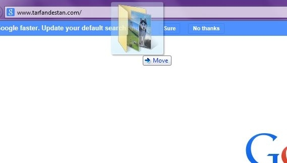 5 نکتهی ریز در مرورگر Internet Explorer