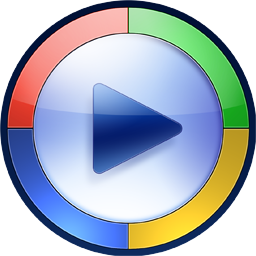 مشاهدهی فیلمهای آموزشی Windows Media Player در ویندوز XP