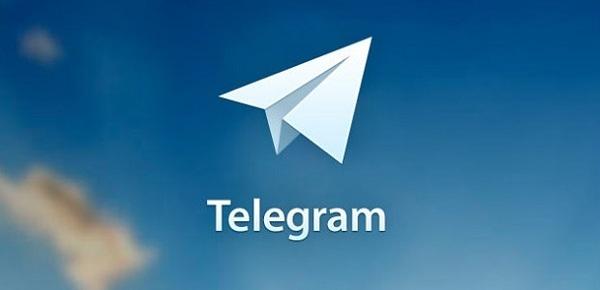 بازگشت به گروهی که از آن خارج شدهاید در تلگرام