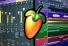 رفع مشکل عدم پخش فایلهای WAV در FL Studio