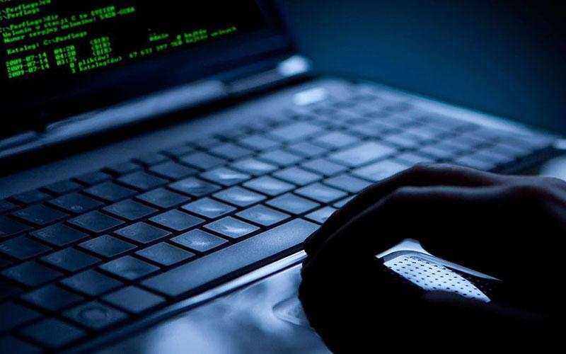 4 راز هک شبکه های وایرلس