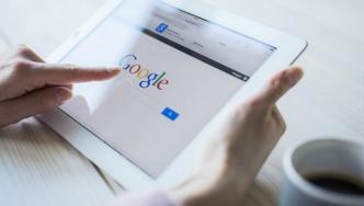 تبدیل گوگل به تایمر