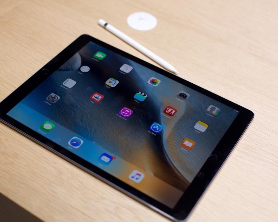 نقد و بررسی Apple iPad Pro: تقلیدی باشکوه