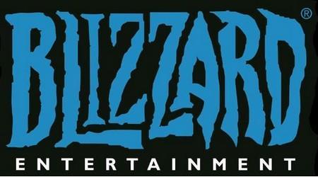 [تصویر:  blizard.jpg]