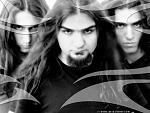 ALIAJ band
