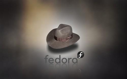 لینوکس فدورا