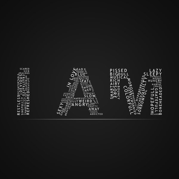 35-typography-text-art-jpg