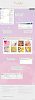 pastelia_for_windows_7_by_mag1cwind0w-d2fnj8r-png