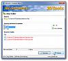 jdtools-context-menu-clear-png