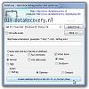 disktune-hard-disk-defragmenter-and-optimizer-png