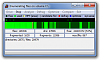 enumerating-files-on-volume-c-png